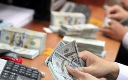 """SK Group chi 1 tỷ USD mua cổ phần Vingroup sẽ """"đỡ"""" cho áp lực tỷ giá?"""