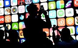 """Cựu binh Apple """"đau lòng"""" mỗi lần từ chối duyệt ứng dụng lên App Store"""