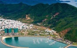 Việt Nam sắp có bến du thuyền cho giới siêu giàu