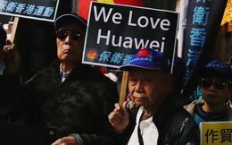 Câu hỏi có ý nghĩa quan trọng với kết cục của chiến tranh thương mại: Giới học giả Trung Quốc nghĩ gì về Mỹ?