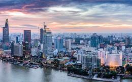 Việt Nam nằm trong những quốc gia mở rộng tầm ảnh hưởng nhanh nhất khu vực châu Á - Thái Bình Dương