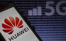 Huawei vừa mất một khách hàng 5G quan trọng tại Nhật Bản