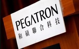 Pegatron bạo chi 1 tỷ USD xây dựng nhà máy sản xuất iPhone tại Indonesia nhưng chỉ coi đây là giải pháp dự phòng