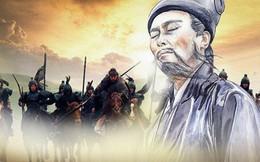 Gia Cát Lượng vừa chết, đây chính là kẻ buông lời hả hê nhất trong triều đình Thục - Hán