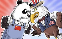 Chiến tranh thương mại đang khiến lĩnh vực kinh doanh toàn cầu biến chuyển như thế nào? Hãy nhìn vào Alibaba!