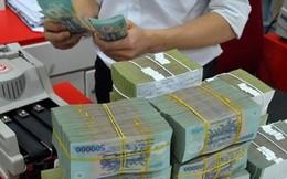 Sức ép trả nợ tăng, có thời điểm phải vay đến 40.000 tỷ/tháng để trả nợ
