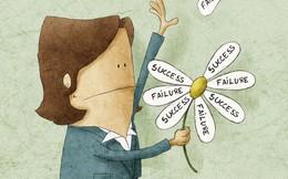 Chẳng có ai sinh ra đã có tố chất để thành công nhưng những người dẫn đầu đều hội tụ 7 yếu tố không bao giờ tiết lộ này: Tưởng chừng khó mà lại dễ dàng có được bằng cách rèn luyện