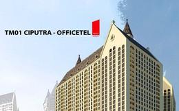 Thâu tóm 3 khu đất vàng, Vimedimex Group nhồi thêm nhà cao tầng vào khu đô thị Ciputra