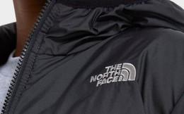 The North Face tìm cách lừa Wikipedia để đưa sản phẩm lên top kết quả tìm kiếm Google mà không mất tiền