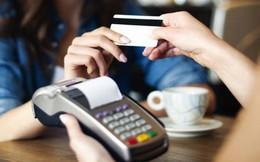 """""""Tiềm năng của thị trường thanh toán không dùng tiền mặt tại Việt Nam đang rất lớn"""""""