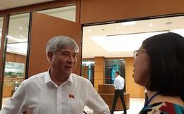 'Chi phí' nâng điểm 1 tỷ đồng/suất: Phó Bí thư Thường trực Sơn La lên tiếng