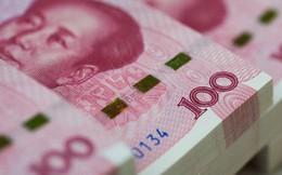 Liệu Trung Quốc có phá giá đồng Nhân dân tệ?