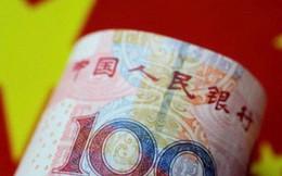 Con số bất ngờ trong 7 tỷ USD vốn Trung Quốc đổ vào Việt Nam qua phân tích của Bộ trưởng Nguyễn Chí Dũng