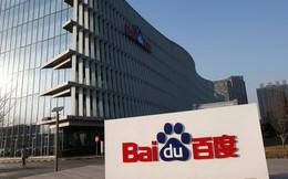Gã khổng lồ tìm kiếm Baidu và chuyện dồn lực cho AI