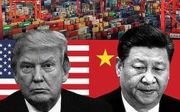 Không đàm phán thêm, Trung Quốc chính thức tăng thuế với hàng hóa Mỹ