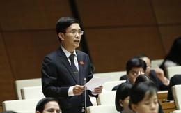 Việt Nam cần vay 700.000 tỷ đồng để trả nợ trong 3 năm tới