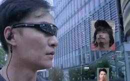Trung Quốc tung video phô diễn sức mạnh của các thiết bị 5G khi truy bắt tội phạm