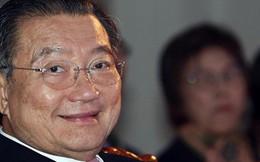 Đầu tư mạnh vào Sabeco và Vinamilk, khối tài sản của tỷ phú Thái Lan tăng thêm 2,5 tỷ USD từ đầu năm