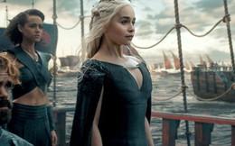Khi cộng đồng Reddit chia 2 nửa vì Game of Thrones và cái kết đẹp dành cho những người dám nói lên chính kiến