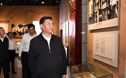 """TQ kiềm chế trả đũa, không chịu thỏa hiệp: Điềm báo cho những kế hoạch """"đáng sợ"""" của Bắc Kinh?"""