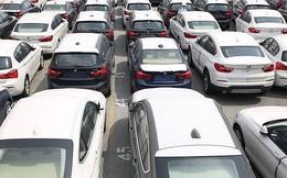 Đường dây buôn lậu siêu xe BMW khủng hầu toà