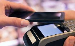 Thanh toán điện tử còn ì ạch: Vì người dân còn sợ không an toàn?