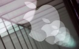 Apple bị Bộ Tư pháp Mỹ điều tra chống độc quyền