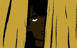 """Hikikomori: Trào lưu sống như """"ẩn sĩ"""" của người Nhật và câu chuyện ít ai biết về những người đứng bên lề xã hội"""