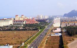 """""""Người Việt đứng ra mua bất động sản cho nước ngoài là giao dịch thương mại hay an ninh quốc gia?"""" và câu trả lời của Bộ trưởng Công an"""