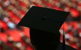 """""""Mục tiêu"""" tiếp theo của ông Trump: Sinh viên Trung Quốc đang du học ở Mỹ"""