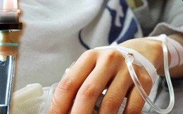 Cô gái trẻ qua đời sau 5 ngày phát hiện ung thư, lời cảnh báo của chuyên gia