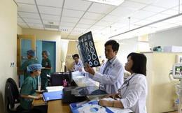 Mắc bệnh này, chậm 1 phút là mất não 1 phút: Cảnh báo sai lầm khiến bệnh nhân tử vong sớm