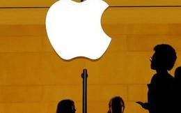 'Im hơi lặng tiếng' bấy lâu nay, đế chế Apple đang lặng lẽ thay đổi như thế nào?