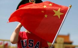 Tại sao Trung Quốc vẫn cực điềm tĩnh khi Mỹ ngày một đẩy cao căng thẳng thương mại?