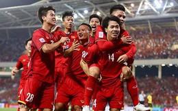 Tuyển Việt Nam đấu Thái Lan: Cứ đá thôi, cay cú để đối thủ!