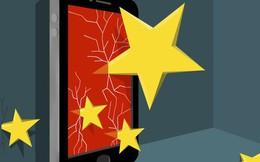 """Đứng trước nguy cơ phải hứng chịu lệnh trừng phạt giống Huawei, Apple liệu có kế hoạch B để """"sống sót"""" ở Trung Quốc?"""