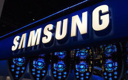 Samsung đã bắt đầu nghiên cứu và phát triển mạng 6G