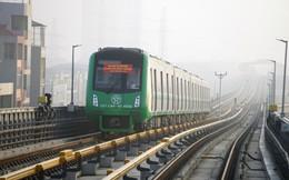 Dự án đường sắt đội vốn 'khủng': Cơ quan điều tra sẽ làm rõ