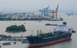 Nomura: Việt Nam hưởng lợi nhiều nhất từ chiến tranh thương mại Mỹ - Trung