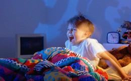 Tại sao chúng ta thấy đau trong mơ, và vẫn còn đau ngay cả khi đã thức dậy?