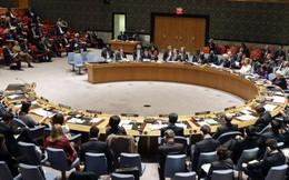 Trở thành ủy viên Hội đồng bảo an LHQ, Việt Nam có 10 quyền hạn và trọng trách to lớn nào?