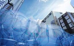 Bong bóng bất động sản Hồng Kông đứng trước nguy cơ nổ tung