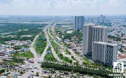 TPHCM: Bảng giá đất năm 2020 sẽ được xây dựng như thế nào?