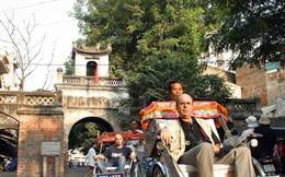 Hàng loạt công ty du lịch Việt bị phạt vì không hiểu luật