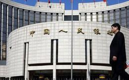Thống đốc Trung Quốc tuyên bố đủ khả năng ứng phó chiến tranh thương mại