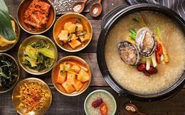 Những món ăn độc lạ mà không phải ai cũng biết ở Jeju – Hàn Quốc