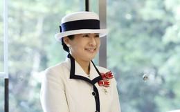 Hoàng hậu Masako: Từ vương phi u sầu, bị coi là gánh nặng cho chồng con, trở thành một mẫu nghi thiên hạ được phụ nữ Nhật tôn sùng