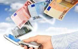"""DN viễn thông """"nhảy"""" vào thị trường thanh toán, ngân hàng có lo?"""