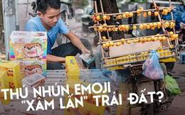 Người người nhà nhà đổ xô đi bán thú nhún lò xo Emoji, tự tin khoe thu nhập lên đến 5 triệu/ngày