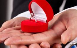 Triệu phú bí ẩn rầm rộ quảng cáo tuyển vợ